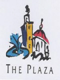 The Plaza Living Center, Inc.